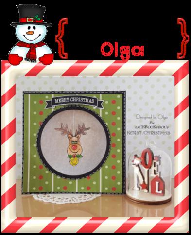 12 MoC#29_win_Olga