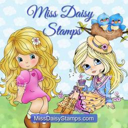 31652-miss2bdaisy2bstamps_badge