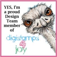 DS4J DT logo-new