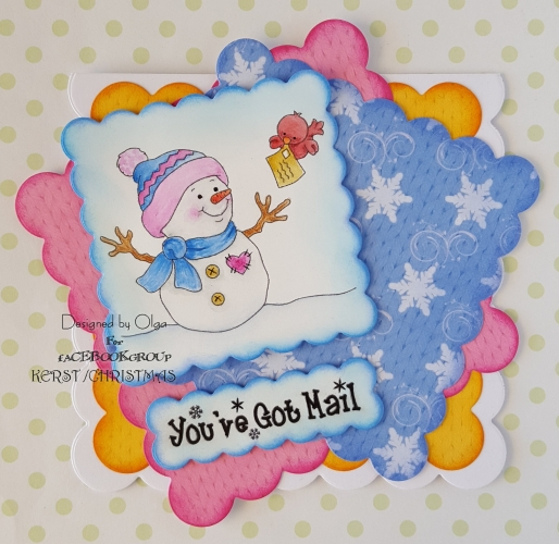 MissDaisyStamps_Sponsor_July2017_XmasGroup_a