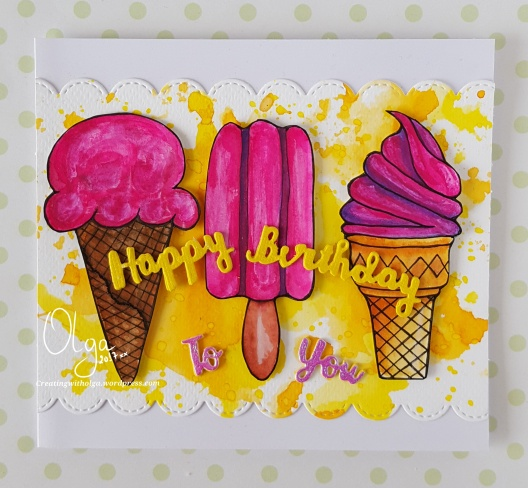 IceCream_BirthdayCard_OlgaFink_2017_a