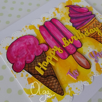 IceCream_BirthdayCard_OlgaFink_2017_b