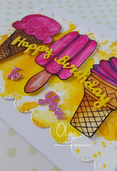 IceCream_BirthdayCard_OlgaFink_2017_c