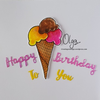 IceCream_BirthdayCard_OlgaFink_2017_d