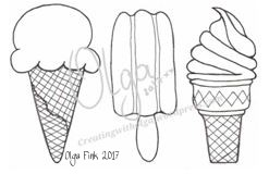 IceCream_OlgaFink_2017_Watermarked