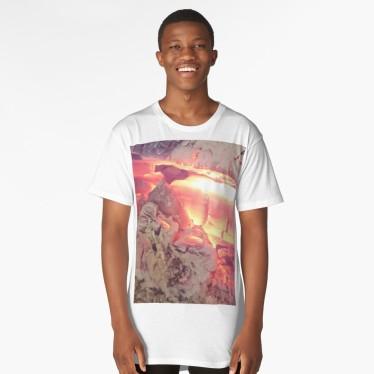 rcolong_t_shirtmensx1770fafafaca443f4786front-c1704010001000-bgf8f8f8-u4