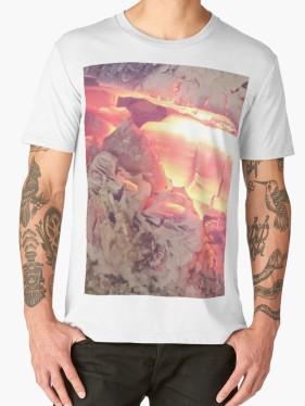 rcomens_premium_t_shirtmensx2400fafafaca443f4786front-c5304107501000-bgf8f8f8-lite-3u4