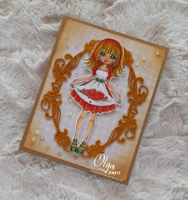 olga_fink_card_1