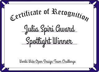 spotlight2bcertificate-recognition-dark-blue-8432b252822529