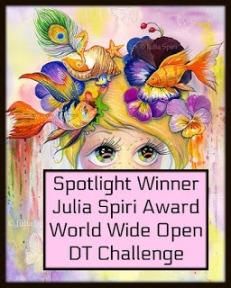 spotlight2bwinner2bbadge2bworld2bwide