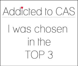 addicted2bto2bcas2btop2b32bbadge