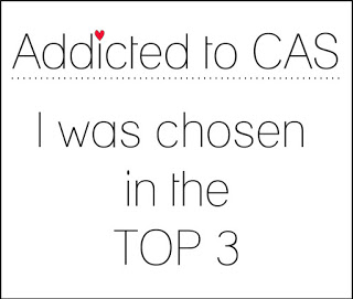 addicted2bto2bcas2btop2b32bbadge