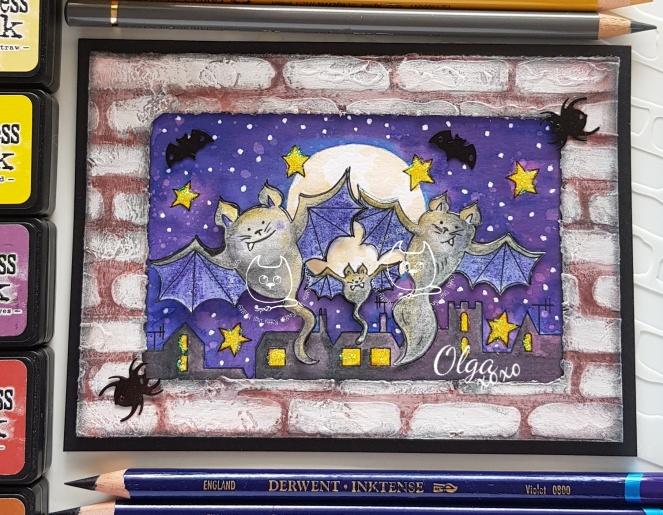 olgafink_knittykittydigisdt_Batcats_2