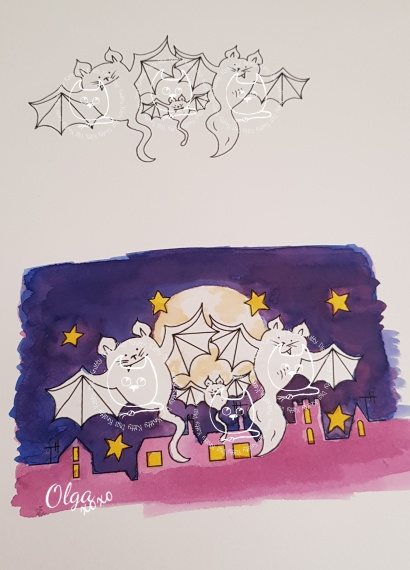 olgafink_knittykittydigisdt_Batcats_7