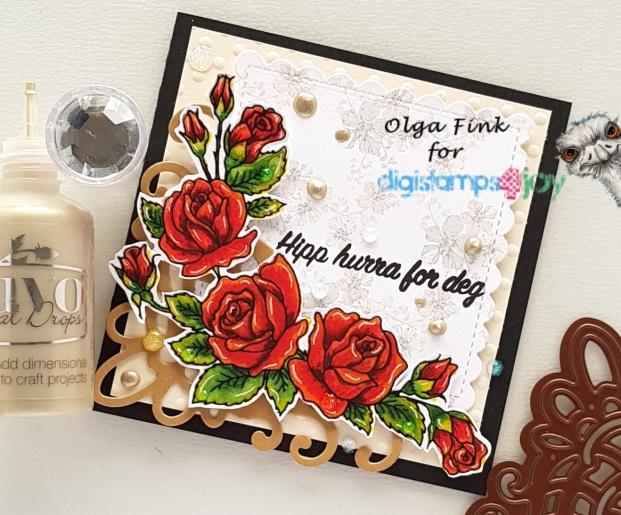 OlgaFinkDT_DS4J_RoseCornerJA10_1
