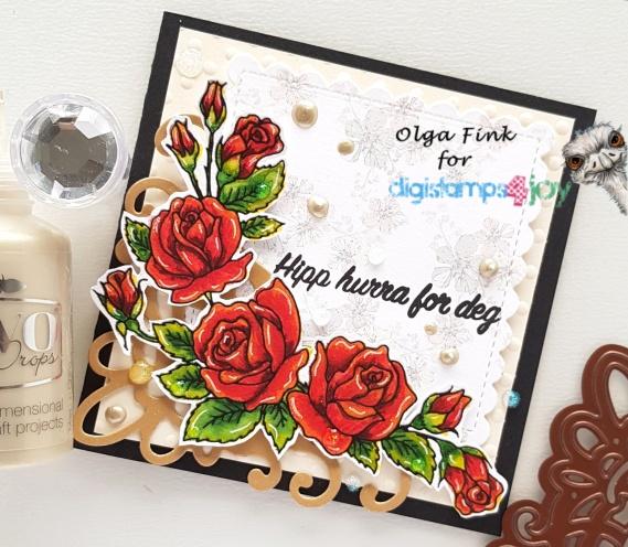 OlgaFinkDT_DS4J_RoseCornerJA10_2