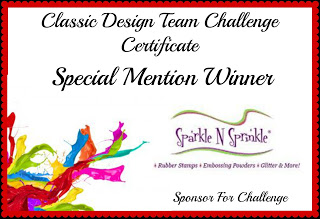 special2bmention2bcertificate2bblank