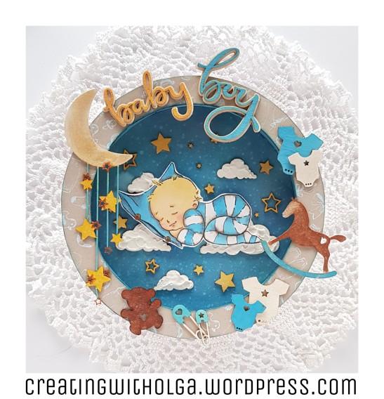 olgafink-creatingwitholga-makeitcrafty-babyshadowbox-1