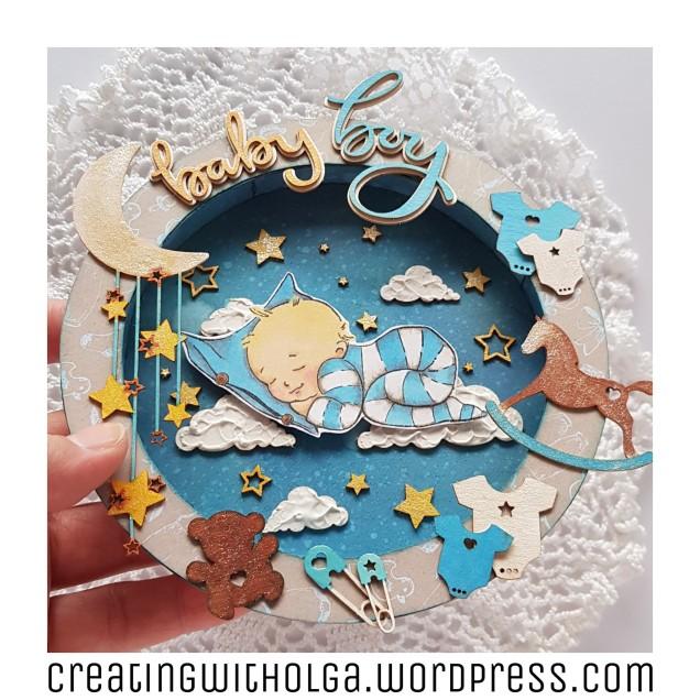 olgafink-creatingwitholga-makeitcrafty-babyshadowbox-2