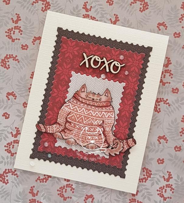 olgafink_knittykittydigisdt_knittedkitty_digital_1.jpg