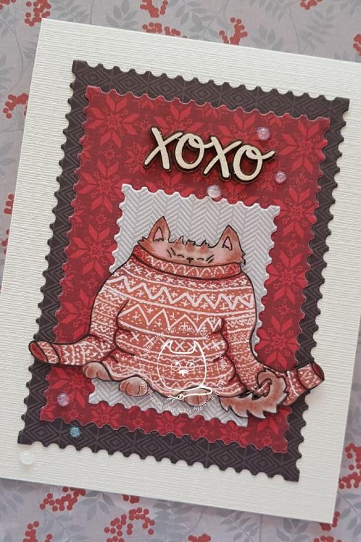 olgafink_knittykittydigisdt_knittedkitty_digital_2.jpg