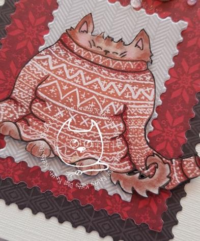 olgafink_knittykittydigisdt_knittedkitty_digital_3.jpg
