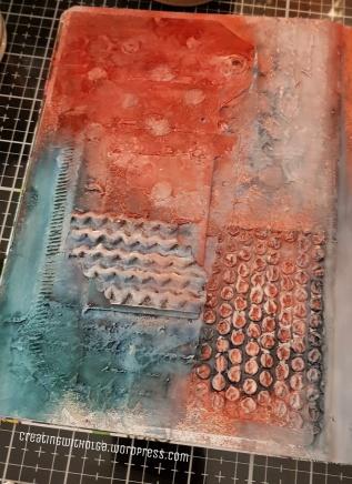 olgafink_mixedmedia_journalpage_january2019_17