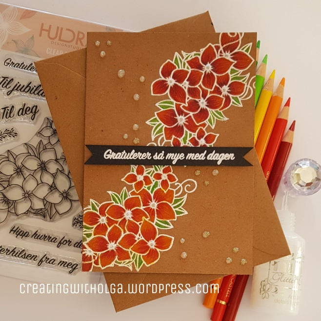 OlgaFink_Huldradesigns_Birthdaycard_1