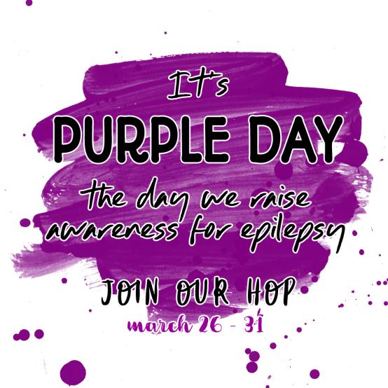 purpledaybadge-whitebg