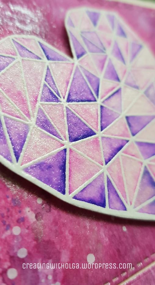 PurpledayBlogHop_OlgaFink_3