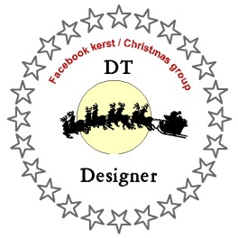 DT Designer Badge.jpg